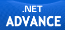 Advance .Net Plan