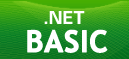 Basic .Net Plan
