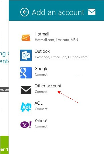 how to use windows 8 without an account
